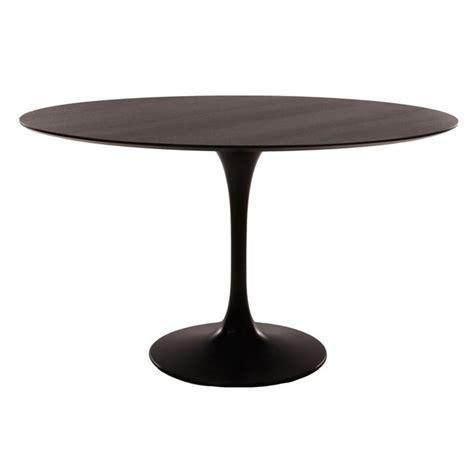 Eero Saarinen Tisch by Die Besten 25 Saarinen Tisch Ideen Auf