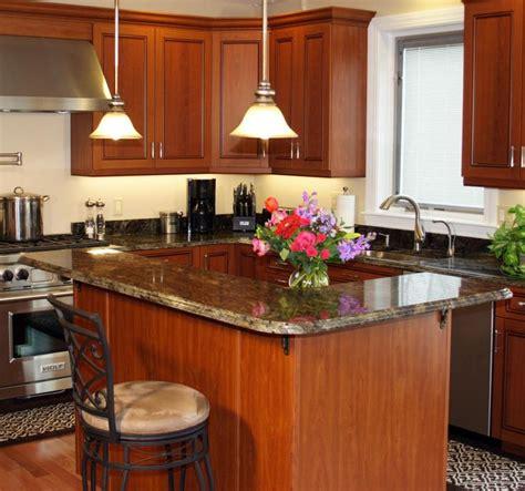 2 island kitchen kitchen island with 2 levels kitchen islands pinterest