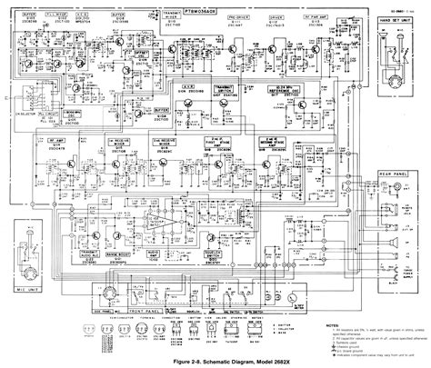 2001 Sterling Wiring Diagram by 2001 Sterling 9500 Wiring Diagram Imageresizertool