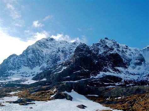 bureau tabac nantes ben nevis mountain range 28 images welcome to scotland