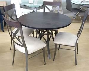 Small Dinette Sets Bistro Set Wood Glass Tables With