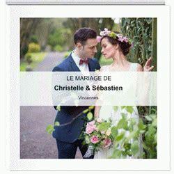 quand faire les photos de mariage exemple de livre romantique 224 cr 233 er pour un mariage d