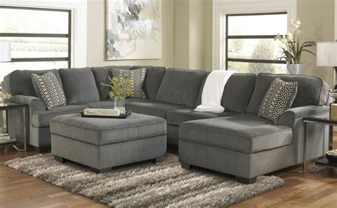 sofa outlet nrw cheap sofa set with sofa outlet nrw 12 best ideas of closeout sectional sofas