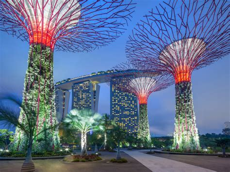 chambres à air singapour l incroyable métamorphose