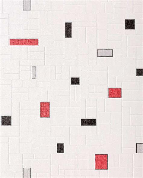 papiers peints cuisine vinyle papier peint vinyle très résistant edem 584 26 aspect