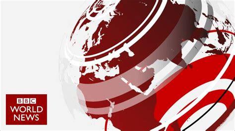 One-minute World News