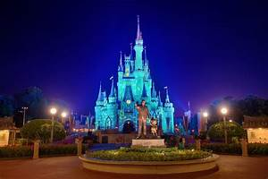 Tips for Buying Discount Disney World Tickets - Disney ...  Disney