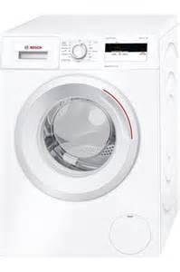 temps de lavage lave linge lave linge hublot bosch wan28070ff 4236998 darty