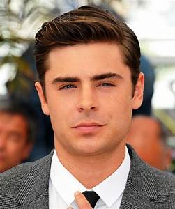 25 Comb Over Hairstyle Ideas For Men