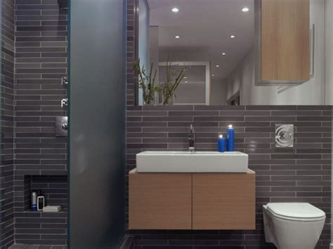 cheap decorating ideas for bathrooms bathroom indian designs book small layout cheap apartment