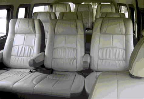 8 Seater Luxury Toyota Van  Toyota Hiace Hire Delhi