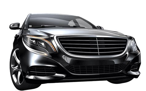 Luxury Car Service by Denver Airport Luxury Car Service Black Car Service