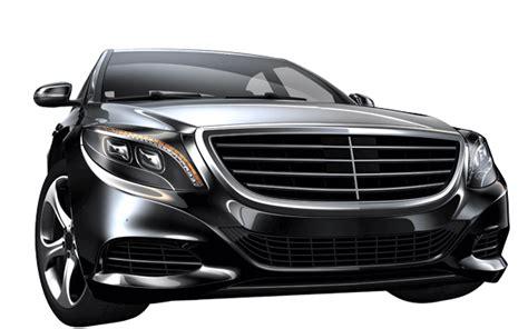 Sedan Car Service by Denver Airport Luxury Car Service Black Car Service