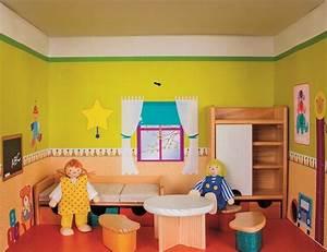 Ikea Kinderzimmer Regal : ikea kallax regal kinderzimmer die neuesten innenarchitekturideen ~ Markanthonyermac.com Haus und Dekorationen