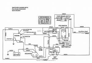 Snapper Hz14330bve 33 U0026quot  14 Hp Ztr Yard Cruiser Series 0