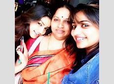 Rachita Ram Kannada Actress Age, Height, Movies