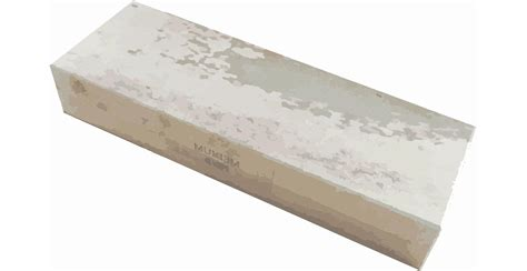The Best Sharpening Stones My Picks After Sharpening