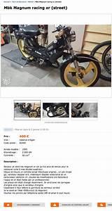 Le Bon Coin Midi Pyrenees : mbk magnum racing xr motos midi pyr n es best of le bon coin ~ Gottalentnigeria.com Avis de Voitures