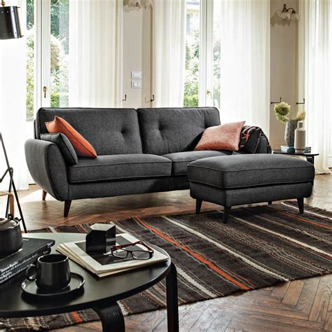 canapé poltrone canape poltrone et sofa maison design wiblia com