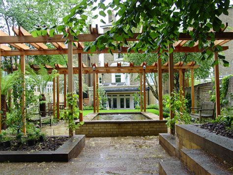 landscaping with pergolas woodwork garden pergolas pdf plans