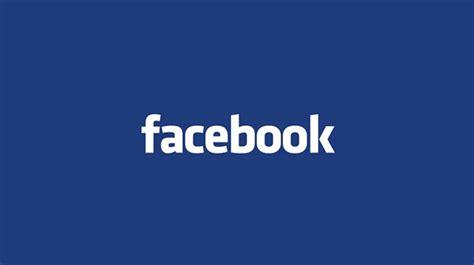 Facebook Giriş Nasıl Yapılır? Adım Adım Facebook Kayıt