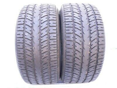 2 used tires 255 50 ZR 16 Goodyear Eagle ZR 50 | eBay