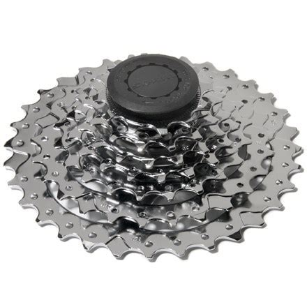 Sram 7 Speed Cassette by Sram Pg 730 7 Speed Cassette At Rei