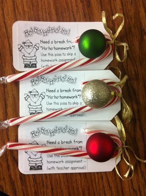 student christmas gift ideas 25 best ideas about student gifts on food baskets for class