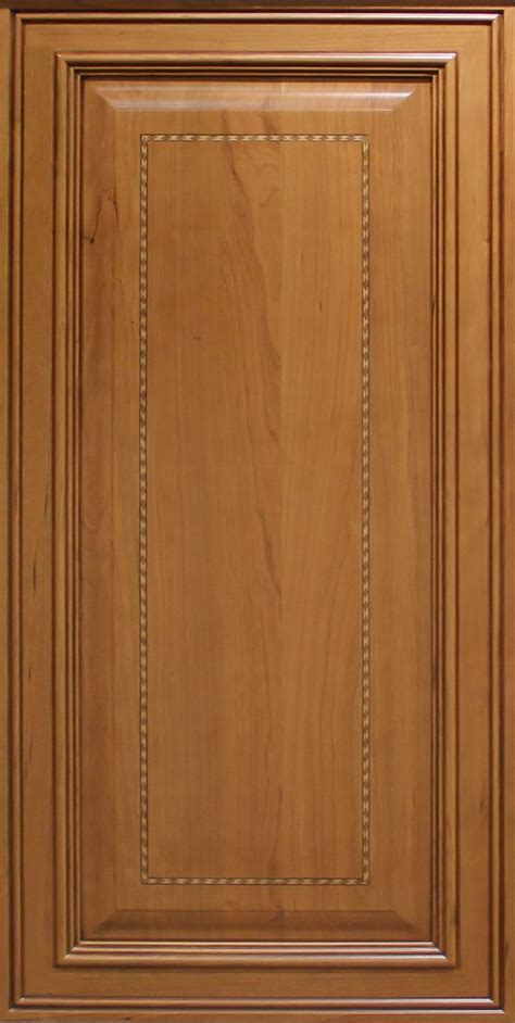 Kitchen Cabinet Textures by Lotsofoptions Style Texture Design Solid Wood Kitchen