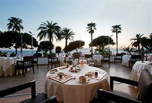 hotel martinez cannes With hotel martinez cannes tarifs chambres