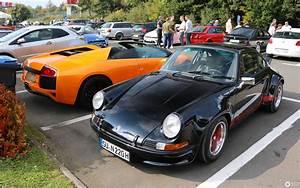 Porsche 911 Rsr 2017 : porsche 911 carrera rsr 7 october 2017 autogespot ~ Maxctalentgroup.com Avis de Voitures