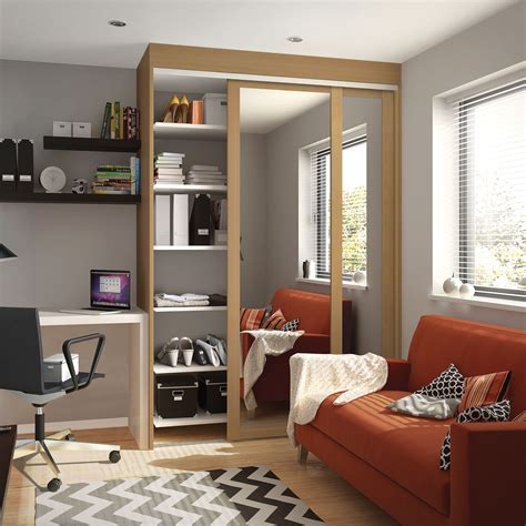 How To Build Wardrobe Sliding Doors by How To Measure And Install Sliding Wardrobe Doors Help