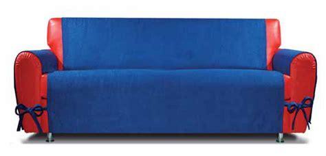 Proteggere E Rinnovare Il Sofà Con Il Copridivano