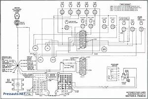 Atwood Rv Water Heater Wiring Diagram