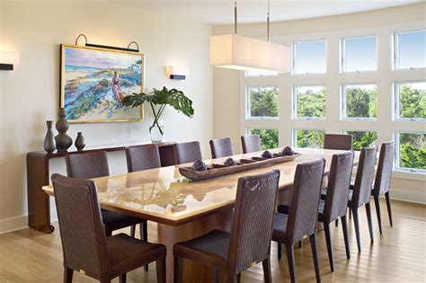 dining room table lighting ideas lighting for dining table ideas