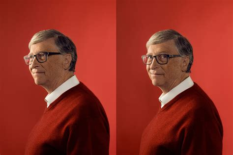 Bill Gates is fighting climate change and covid conspiracy ...