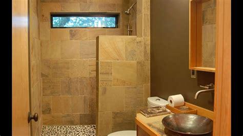 small bathroom designs  shower  youtube