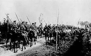 Mercedes Fletre : offensive anglaise 1914 ~ Gottalentnigeria.com Avis de Voitures