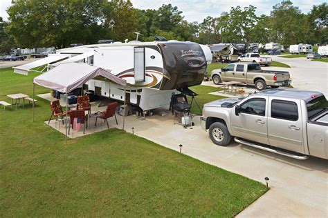 Rv Motorhome Rental Houston With Elegant Inspiration
