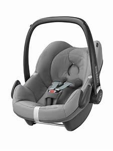 Maxi Cosi Alter : maxi cosi babyschale pebble 2018 concrete grey online kaufen bei kidsroom kindersitze ~ Watch28wear.com Haus und Dekorationen