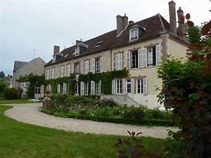 Chambre D39htes De Charme Clos Saint Nicolas Chateau Renard