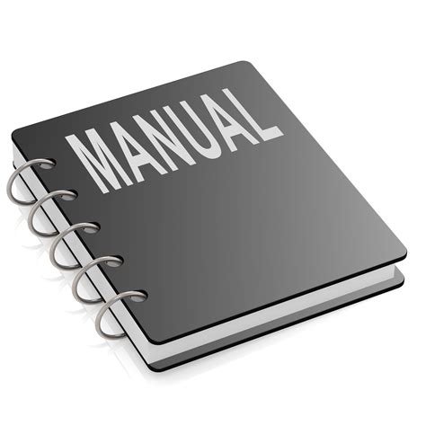 Creating An Accounting Policy Manual