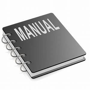 Creating An Accounting Policy Manual