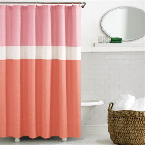 kate spade shower curtain objects of design 163 kate spade shower curtain mad