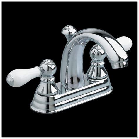 discontinued delta kitchen faucets delta kitchen faucets discontinued models sink and