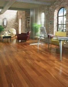 lauzon flooring problems thefloorsco With lauzon flooring reviews