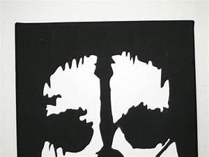 Call Of Duty Ghosts Logo Stencil | www.pixshark.com ...