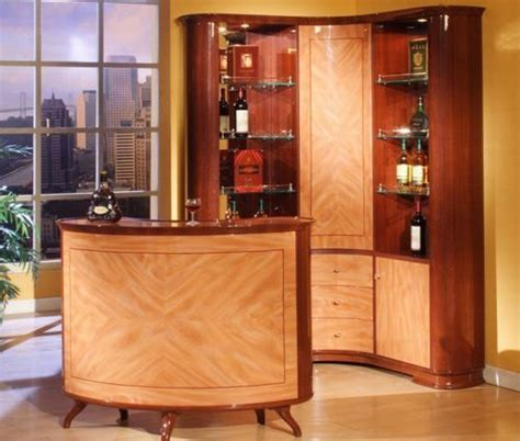 decorations for kitchen cabinets barcelona wine cabinet and bar set makes for home 6490