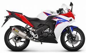 Permis B Moto : permis moto 125 marzin ~ Maxctalentgroup.com Avis de Voitures