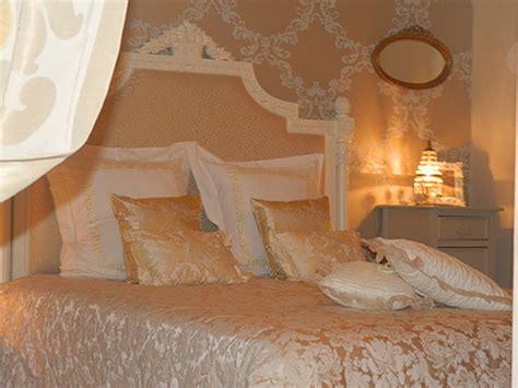 chambres d4hotes de charme chambre antoinette du manoir ivoire